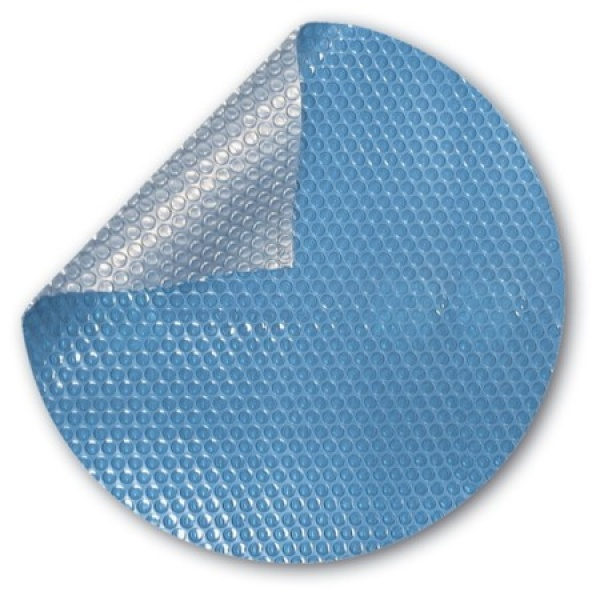 Solární bazénová plachta na bazén Bestway Titan 488 x 366 x 122 cm (Bestway Titan 488 x 366 x 122 cm)