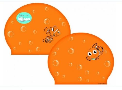 Bestway 91106 - Plavací Nemo