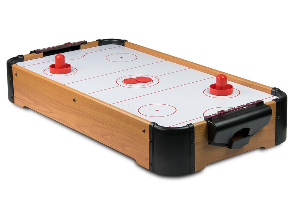 Stolní Air Hockey vzdušný hokej