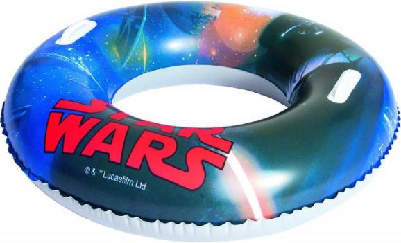 Bestway 91203 - Star Wars 91 cm