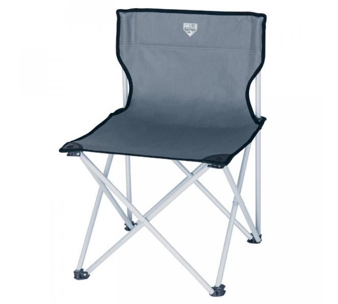 Bestway 68069 Kempingová židle