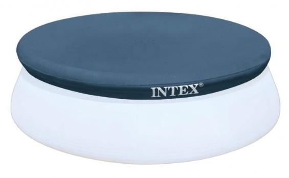 INTEX 28022 krycí plachta na bazén 3,66 m